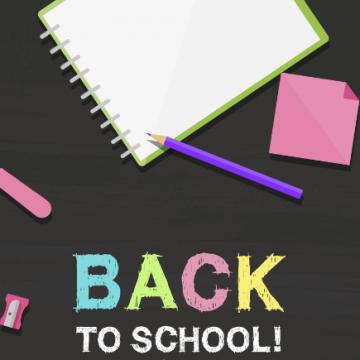 sms προς μαθητές, εκπαιδευτική ενημέρωση