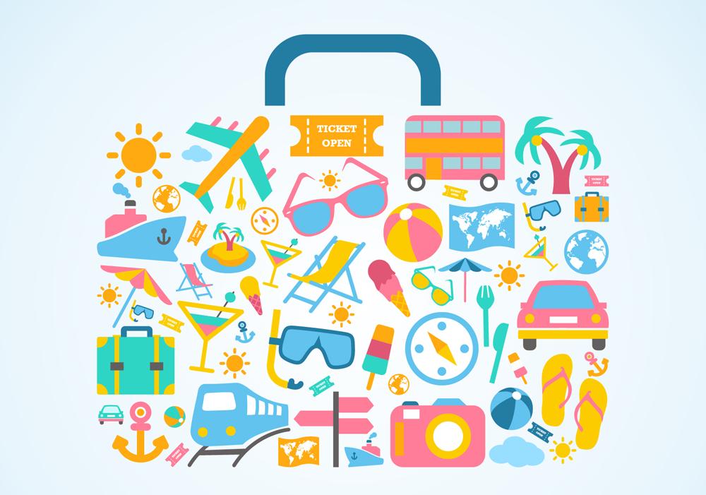 SMS για τουριστικές επιχειρήσεις